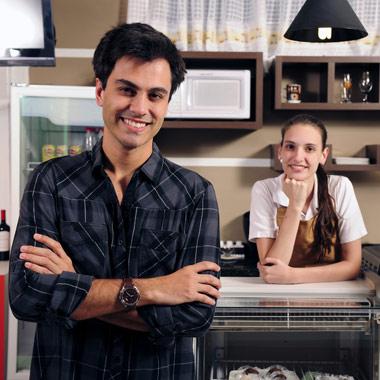 ماهي الخصائص المشتركة لدى ريادي الأعمال الناجحين؟