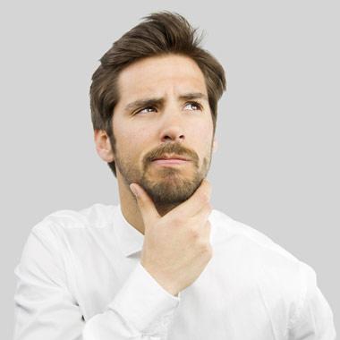 ما هو السبب الرئيسي لدي لأصبح ريادي أعمال وأنشىء شركتي الخاصة؟