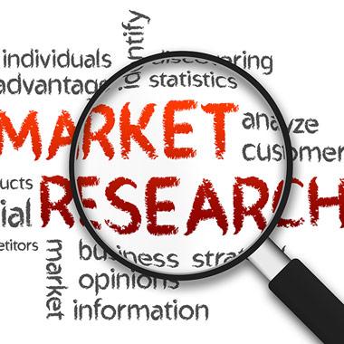 ماهي أبحاث السوق؟