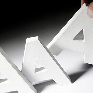 أساسيات العلامة التجارية